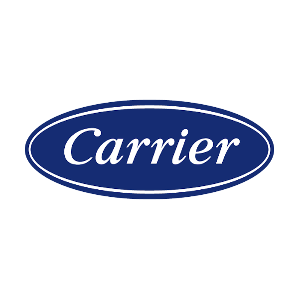 carrier transparent