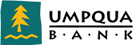 logo-umpqua-bank