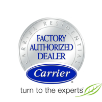 partner-logo-carrier